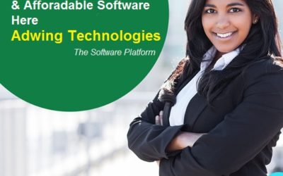 Partner with us ,join fast growing Software Company in India .